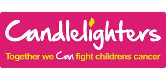 Candlelighters fundraising update